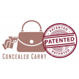 Conceal Carry Handbags